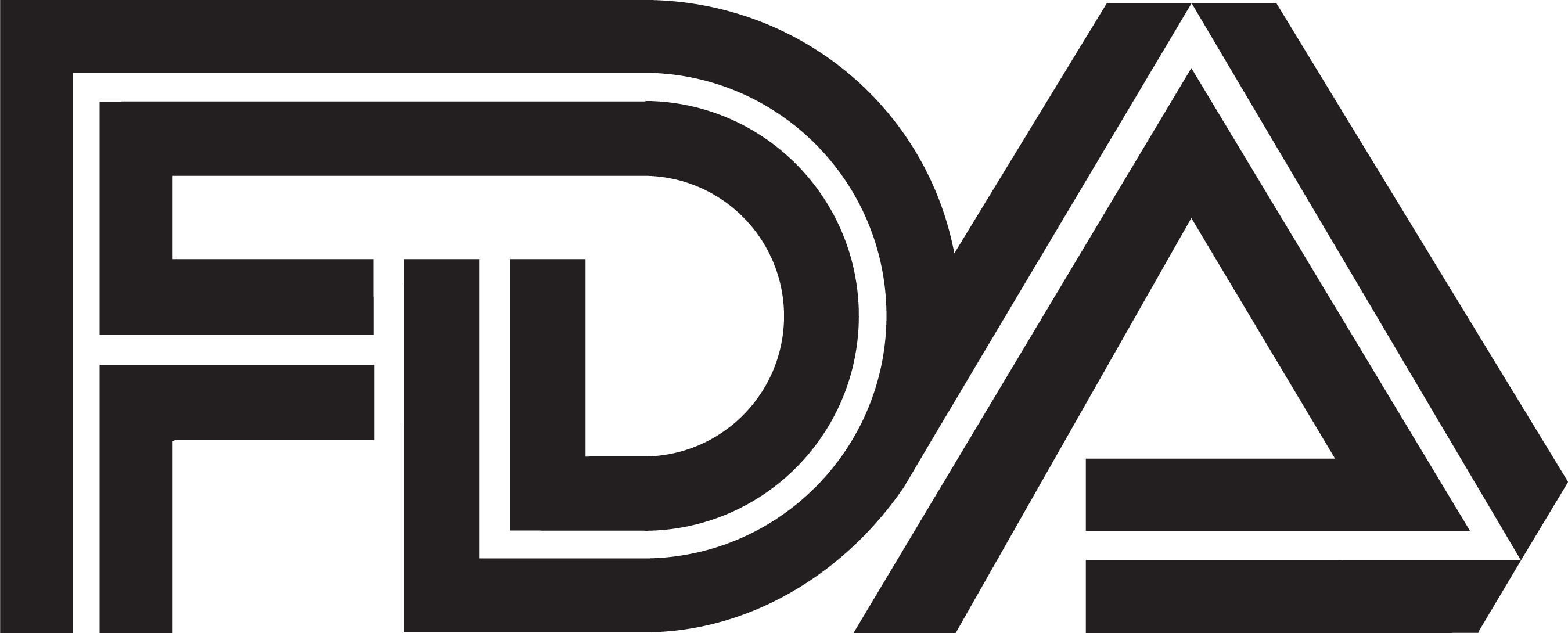 FDA Pushing for Greater Diversity in Clinical Trials